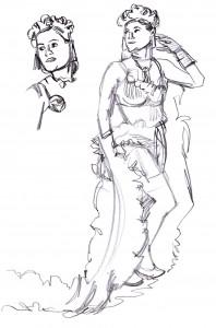 sketchbook_160211_04