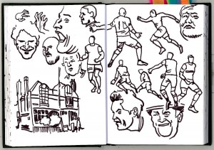 sketchbook_160214_01