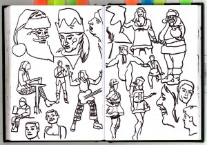 sketchbook_160214_02