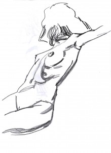 sketchbook_160301_04