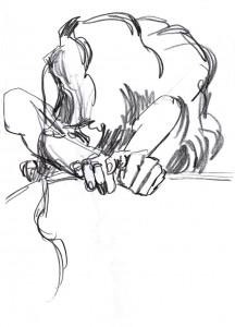 sketchbook_160302_02