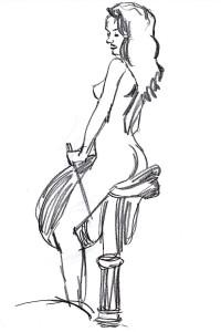 sketchbook_160302_03