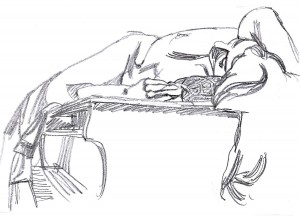 sketchbook_160304_01