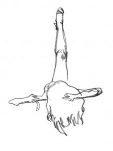 sketchbook_160305_06