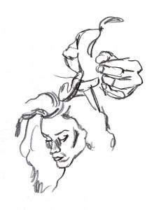 sketchbook_160305_07