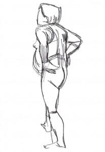 sketchbook_160320_03