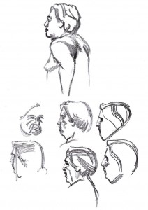 sketchbook_160321_03