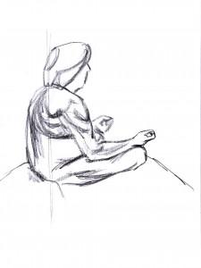 sketchbook_160322_02