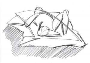 sketchbook_160323_04