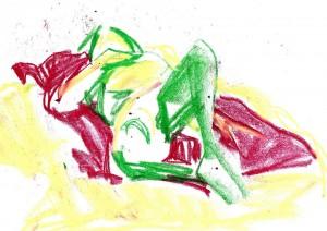 sketchbook_160323_05