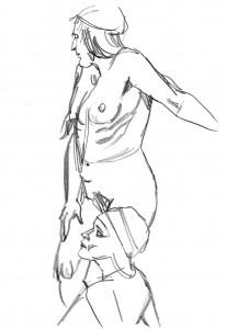 sketchbook_160401_01
