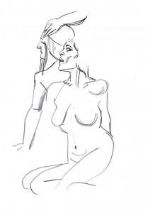 sketchbook_160401_03