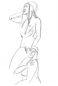 sketchbook_160401_04