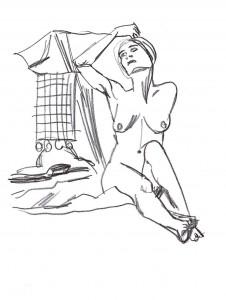 sketchbook_160402_02