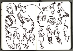 sketchbook_160420_03