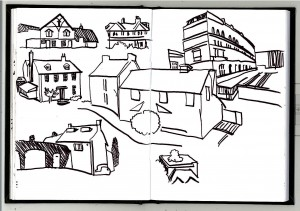sketchbook_160514_02