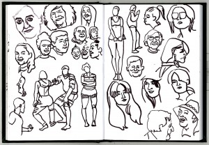 sketchbook_160523_01