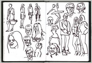 sketchbook_160523_02