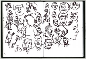 sketchbook_160523_03