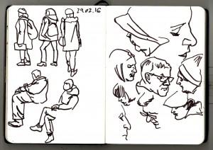 sketchbook_160530_01