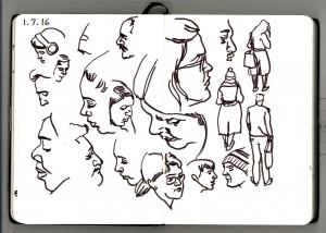 sketchbook_160530_02