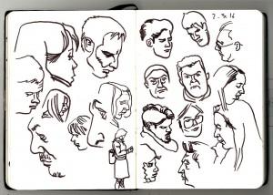 sketchbook_160530_03