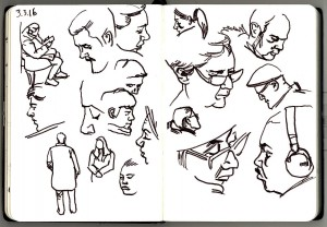 sketchbook_160630_01