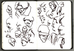 sketchbook_160630_02