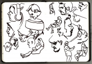 sketchbook_160630_03