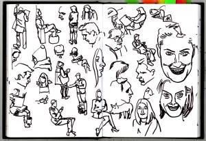 sketchbook_160708_02