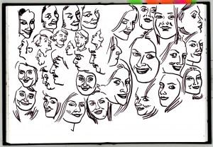 sketchbook_160708_03