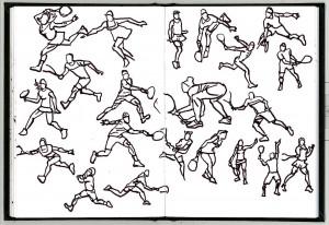 sketchbook_160709_01