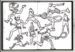 sketchbook_160709_02