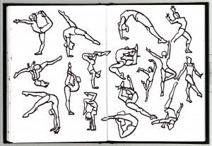 sketchbook_160714_01