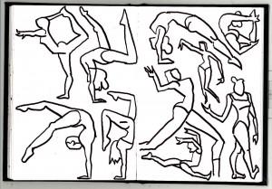 sketchbook_160714_02