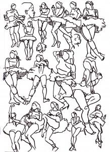 sketchbook_160720_01