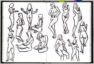 sketchbook_160727_01