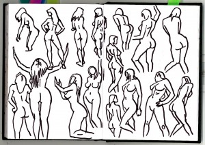 sketchbook_160727_02