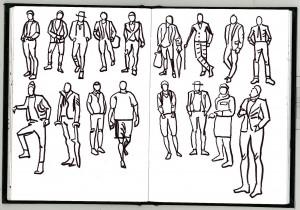 sketchbook_160729_01