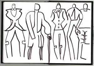 sketchbook_160729_03