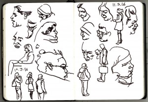 sketchbook_160805_01