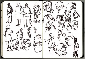 sketchbook_160805_03
