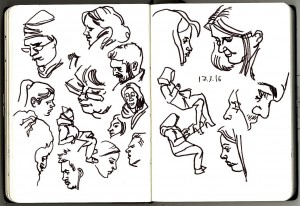 sketchbook_160822_02