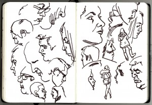 sketchbook_160822_03