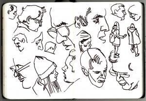 sketchbook_160902_02