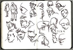 sketchbook_160902_03