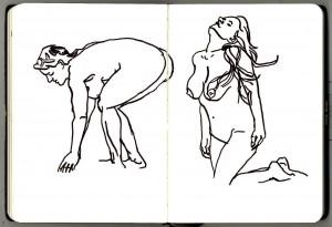 sketchbook_160906_01