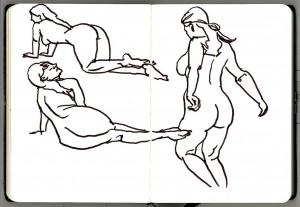 sketchbook_160906_02
