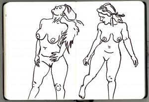 sketchbook_160906_03