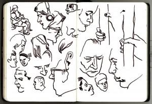 sketchbook_160915_01